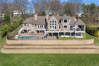 Westchester County Single Family Home For Sale: 1663 Morningview Drive