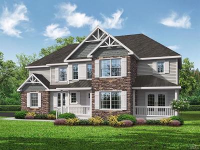 New Windsor Single Family Home For Sale: 107 Debra Lane