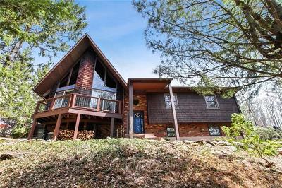 Stormville Single Family Home For Sale: 34 Kim Lane