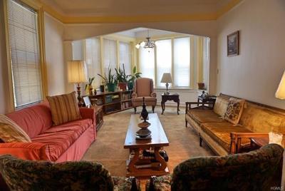Bronx NY Multi Family 2-4 For Sale: $895,000