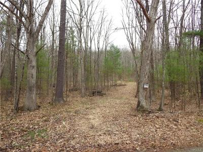 Cochecton NY Residential Lots & Land For Sale: $79,999