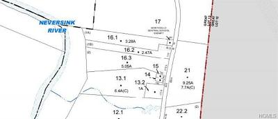 Rock Hill NY Residential Lots & Land For Sale: $19,900