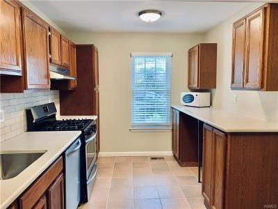 Westchester County Rental For Rent: 82 Carrollwood Drive