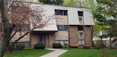 Newburgh Condo/Townhouse For Sale: 20 Pierces Road #43