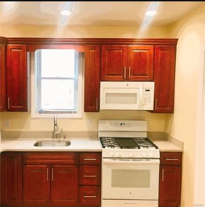 Westchester County Rental For Rent: 610 South 9th Avenue