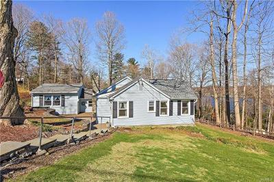 Putnam County Single Family Home For Sale: 5 Crest Drive