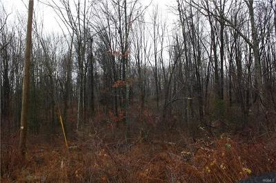 Middletown Residential Lots & Land For Sale: 239 Sands Road