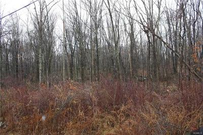 Middletown Residential Lots & Land For Sale: 249 Sands Road