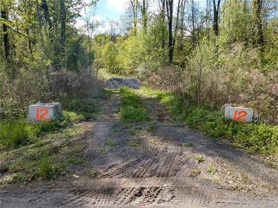 Middletown Residential Lots & Land For Sale: 259 Sands Road