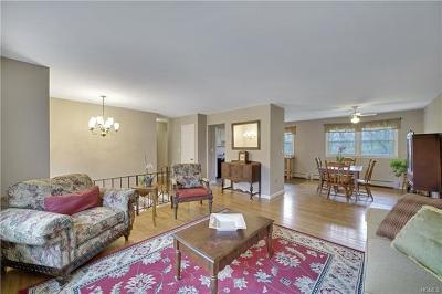 Single Family Home For Sale: 25 Williams Road