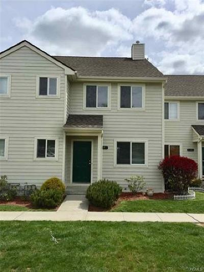 Brewster NY Rental For Rent: $2,525