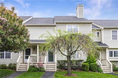 Carmel Condo/Townhouse For Sale: 5702 Applewood Circle