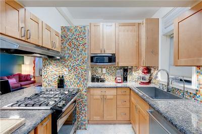 Co-Operative For Sale: 3215 Arlington Avenue #1E