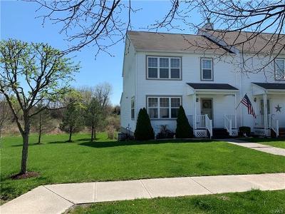 Dutchess County Single Family Home For Sale: 65 Kings Way