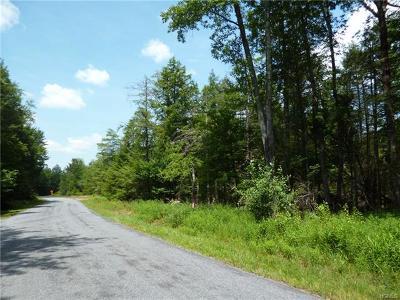Glen Wild Residential Lots & Land For Sale: Lot 38.21 Pine Tree Road
