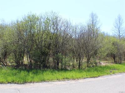 Goshen Residential Lots & Land For Sale: 3 Winner Circles Lane