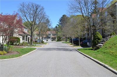 Mount Kisco Single Family Home For Sale: 3804 Victoria Drive