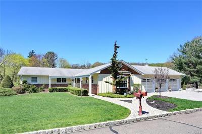 Single Family Home For Sale: 201 Filors Lane