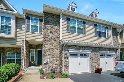 Dutchess County Single Family Home For Sale: 1023 Dutcher Drive