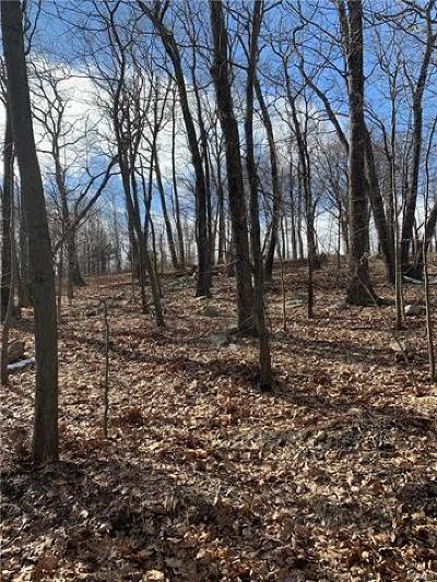 Monroe Residential Lots & Land For Sale: Lot 3 Ally Road
