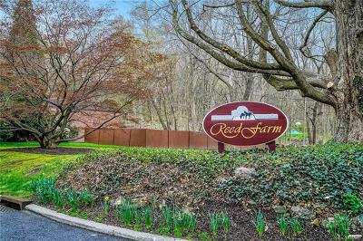 Brewster Condo/Townhouse For Sale: 101 Orchard Hill Lane