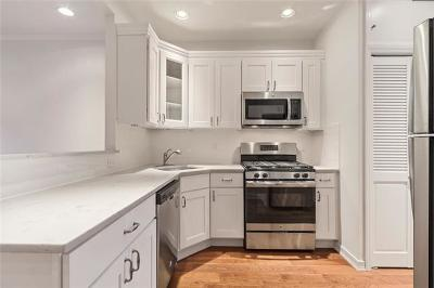 Rental For Rent: 573 6th Street #12