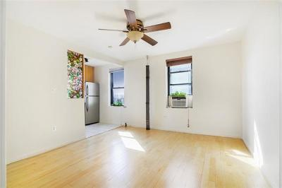 Rental For Rent: 21-48 35th Street #5C