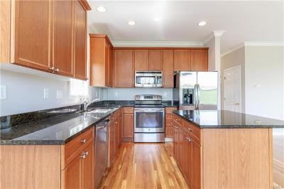 Connecticut Condo/Townhouse For Sale: 30 Maura Lane