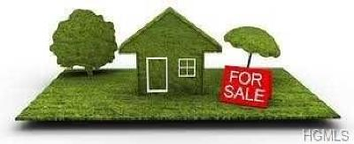 Staatsburg Residential Lots & Land For Sale: 244 Mills Cross Road