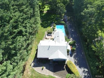 Single Family Home For Sale: 5 Bellows Lane