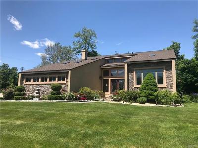 Newburgh Single Family Home For Sale: 92 Susan Drive
