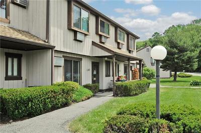 Monroe Condo/Townhouse For Sale: 1002 Swan Hollow Road