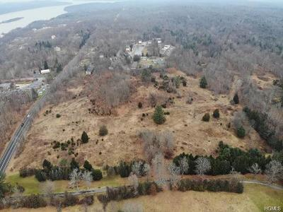 Dutchess County Residential Lots & Land For Sale: Route 9