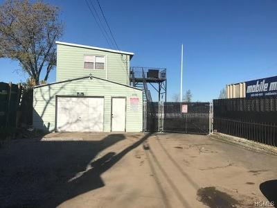 Bronx Residential Lots & Land For Sale: 3090 Alan Place