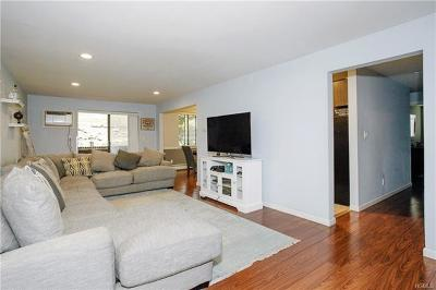 Condo/Townhouse For Sale: 72 Country Club Lane