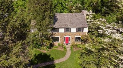 Pelham Single Family Home For Sale: 1000 Esplanade
