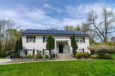 New Windsor Single Family Home For Sale: 608 Union Avenue