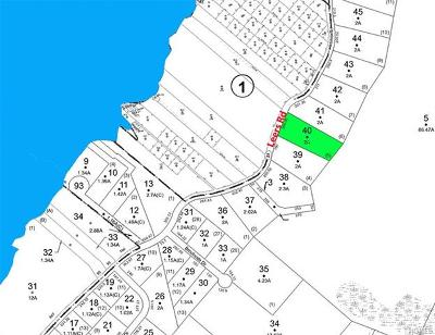 Residential Lots & Land For Sale: (40) Leers Road