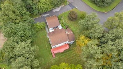 Baldwin Place Single Family Home For Sale: 5 Lounsbury Drive