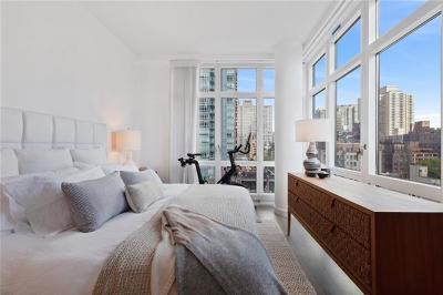 New York Condo/Townhouse For Sale: 305 East 51st Street #10F
