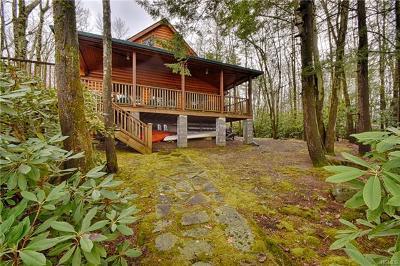 Wurtsboro Single Family Home For Sale: 248 South Shore Drive