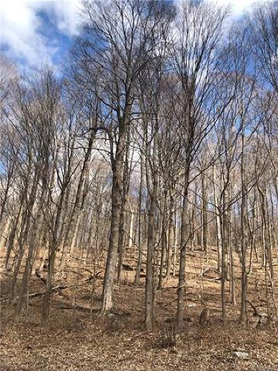 Stormville Residential Lots & Land For Sale: 3405 Route 52