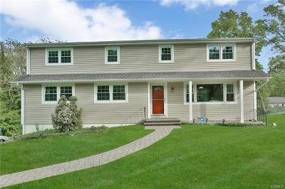 Single Family Home For Sale: 610 Gateway Avenue