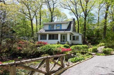 Larchmont Rental For Rent: 40 Pinebrook Drive