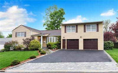 Single Family Home For Sale: 263 Croydon Road