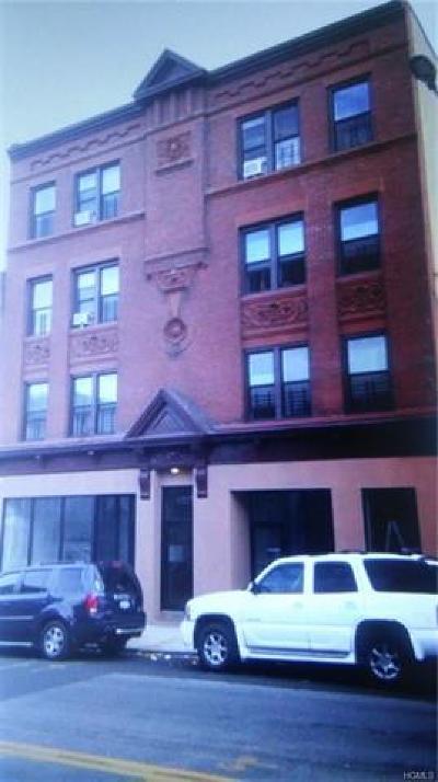 Commercial For Sale: 168 Ashburton Avenue