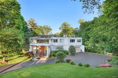 Connecticut Single Family Home For Sale: 6 Jofran Lane