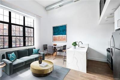 Rental For Rent: 135 Alexander Avenue