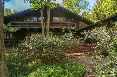Single Family Home For Sale: 8 Galileo Court