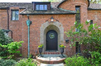 New Rochelle Rental For Rent: 40 Melrose Drive
